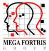 Mega Fortris Macedonia